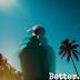 Justin Bieber - Better [Casa Da Musika]