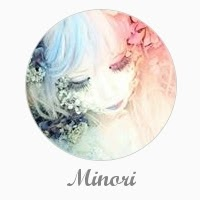 https://www.instagram.com/minori00mon/