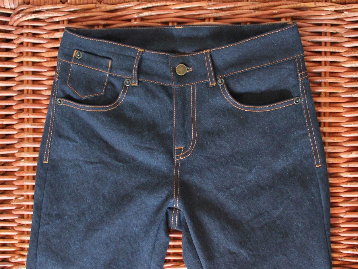 http://misshendrie.blogspot.nl/2014/08/jeans.html