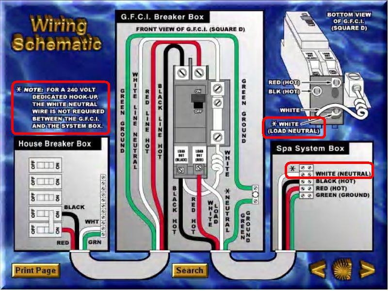 jacuzzi bathtub wiring diagram 2001 honda civic ecu steam shower : 27 images - diagrams   visuallyillusive.co