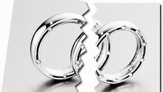Matrimonio y Derecho romano