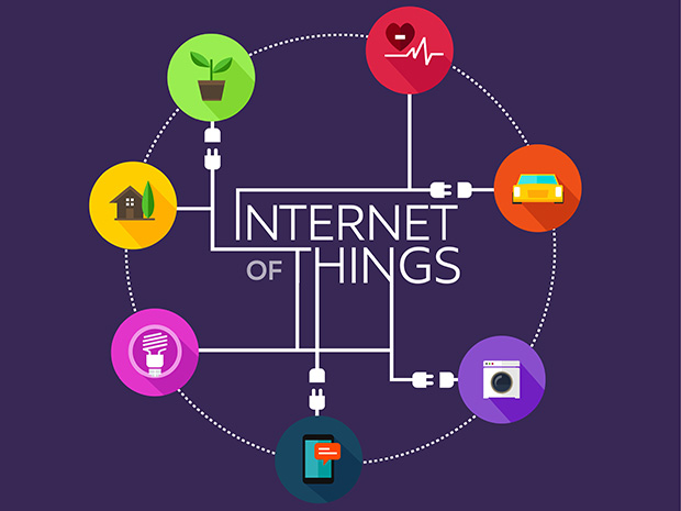 NI and PTC Collaborate to Bring IoT Education to the
