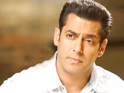 Salman Khan Cute Gorgeous Wallpaper Download