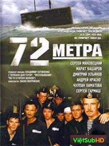 72 Mét