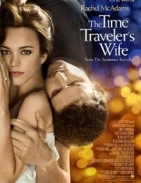 The Time Traveler's Wife | Bmovies