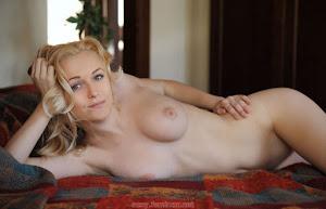 Wild lesbian - feminax%2Bsexy%2Bgirl%2Baislin_46666%2B-10.jpg