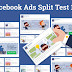 Facebook Pakai Kecerdasan Buatan untuk Deteksi Iklan Palsu