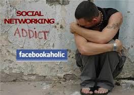 situs jejaring sosial ini telah menjadi situs yang paling sering dikunjungi di Indonesia  10 Kelebihan Facebook Yang Bikin Orang Ketagihan