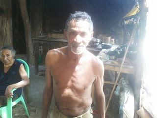 Pensão Alimentícia para idosos de 60 anos ou mais.