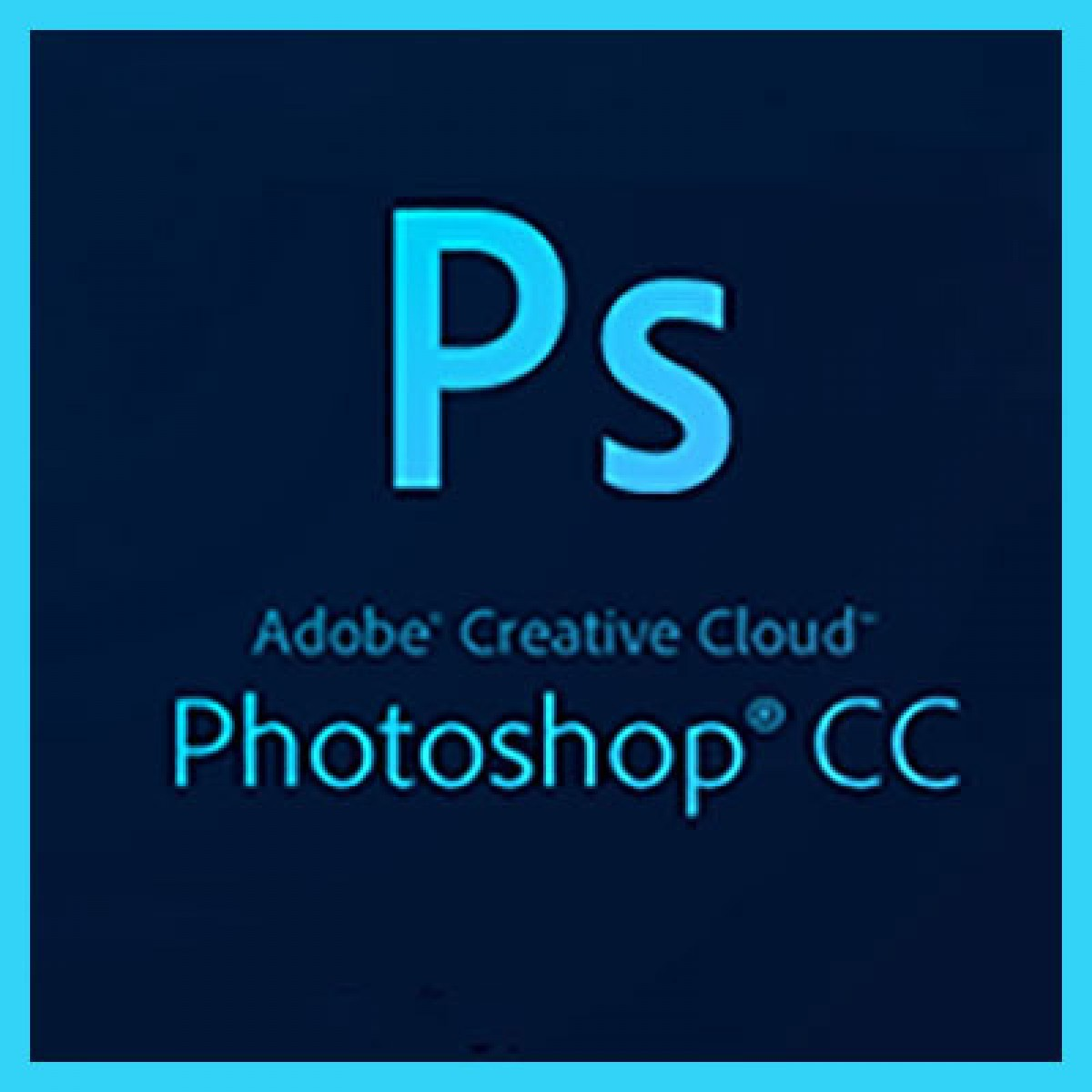 photoshop cc 2018 full cracked