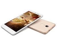 Spesifikasi dan Harga Xiaomi Redmi Note 3 Pro Terbaru