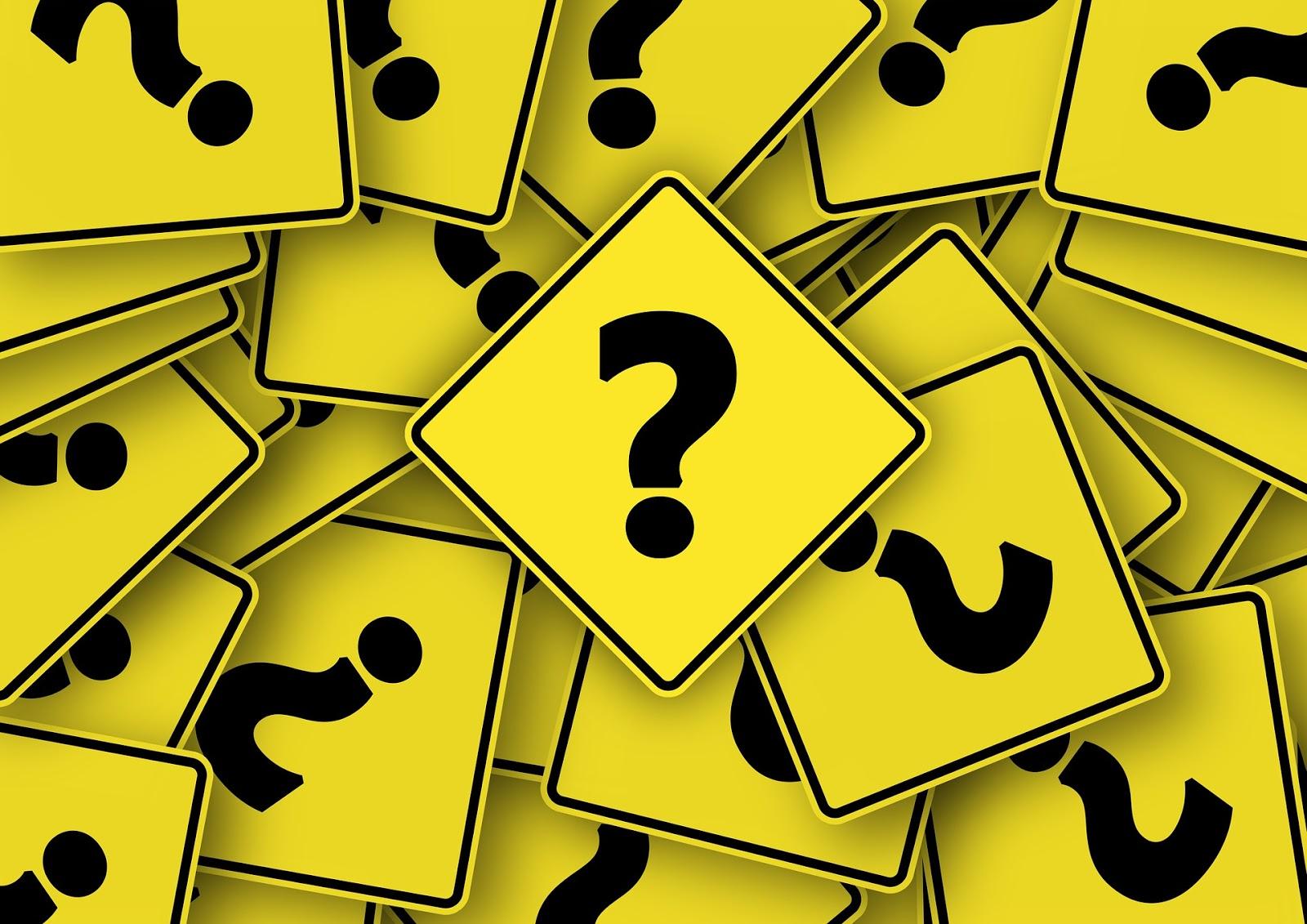 15 pytań sprawdzających przygotowanie do kryzysu
