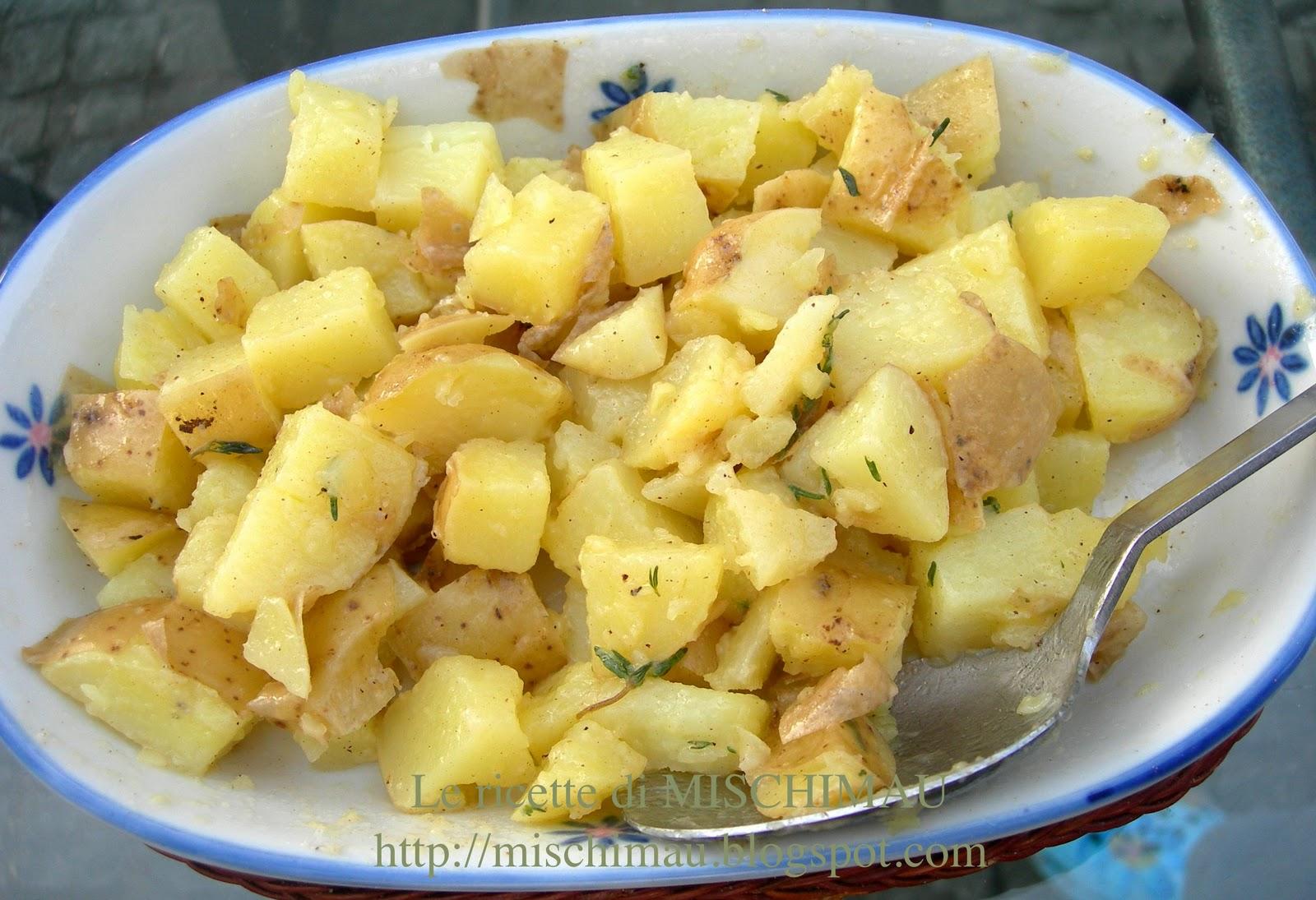 Zuppa ricetta come cucinare il pesce persico in padella - Cucinare pesce persico ...