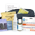 FREE Primary Biliary Cholangitis Kit