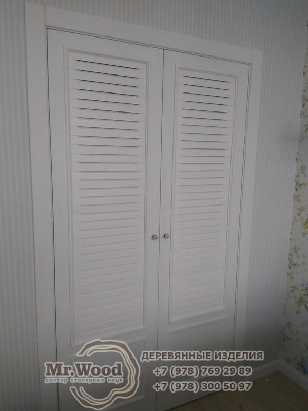 Угловой шкаф Севастополь