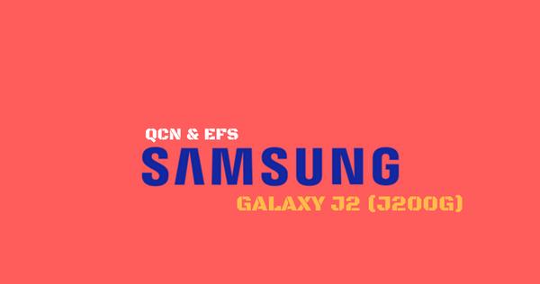 Repair Imei Baseband Samsung J2 (J200G) dengan Octoplus Box