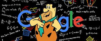 كل ماتريد معرفته عن تحديث Google Fred