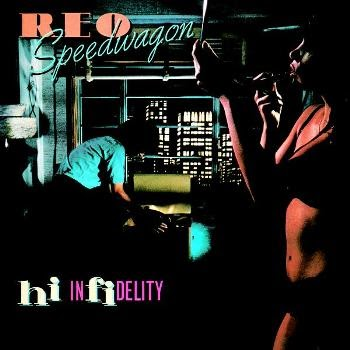 consultoria do rock i wanna go back reo speedwagon hi infidelity 1980. Black Bedroom Furniture Sets. Home Design Ideas