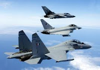 images indian air force