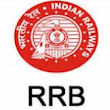 RRB Recruitment 2019 - Railway Jobs 4033 Vacancy