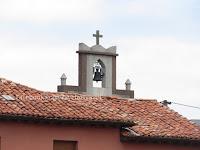 Barreda camino de Santiago Norte Sjeverni put sv. Jakov slike psihoputologija