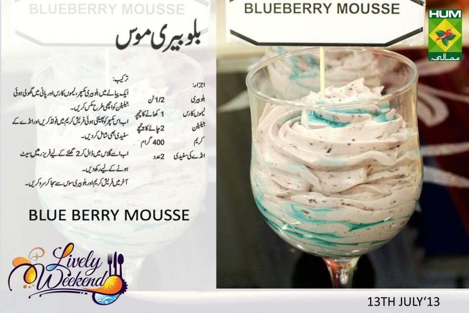 Zinger Burger Recipe In Urdu By Chef Gulzar | Besto Blog