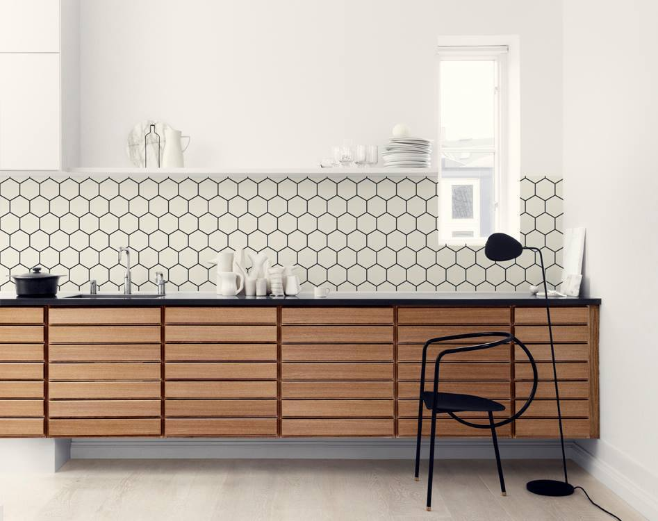 Interior Design Kitchen Wallpaperbaytownkitchen.com