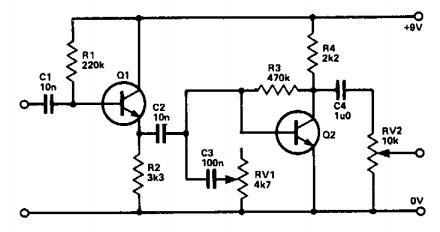 wiring schematic diagram august 2014. Black Bedroom Furniture Sets. Home Design Ideas