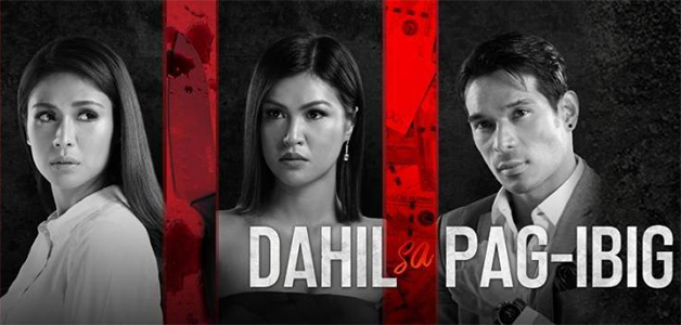 Dahil Sa Pag-Ibig October 4 2019 SHOW DESCRIPTION: Eldon (Benjamin Alves), who works as an OFW in Saudi Arabia, commits a grave crime that eventually lands him in jail. His […]