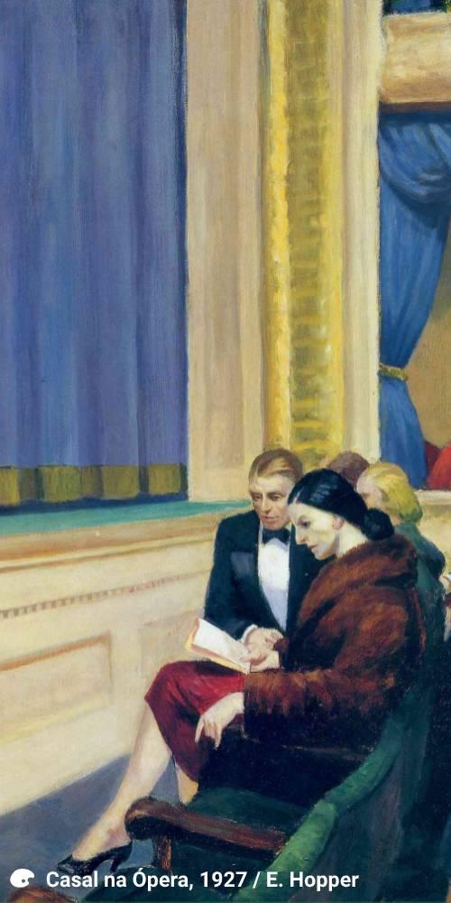 Ambiente de leitura carlos romero waldemar jose solha literatura paraibana exposicao galeria gamela unidade da arte