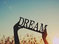 Anda Sering Bermimpi? Tapi Tidak Mengerti Maksudnya? Inilah 20 Fakta Unik Tentang Mimpi