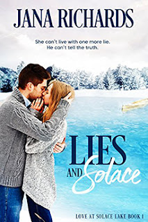 https://www.amazon.com/Lies-Solace-Love-Lake-Book-ebook/dp/B079TDDSY4