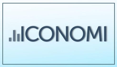 Comprar y Guardar en Monedero Iconomi (ICN) Guía Español