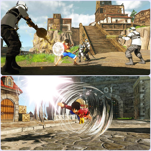 Video-Juegos-avance-One-Piece-World-Seeker-disponible