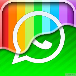 Whatsapp Durumları ve Mesajları 2016
