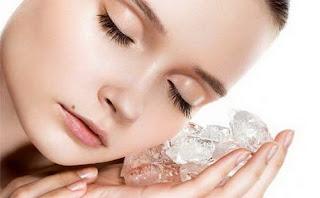 Cara Menghilangkan dan Obat serta Penyebab Jerawat Batu