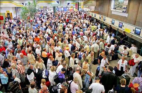 The Independent American Reader August 2014