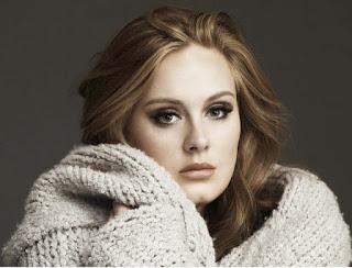 Adele Ultra HD Gallery