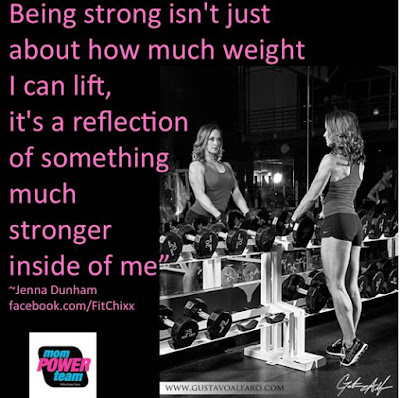 strong-mom-quotes-from-daughter-1