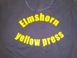 ElmshornYellowPress