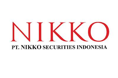 Profil Nikko Sekuritas Indonesia