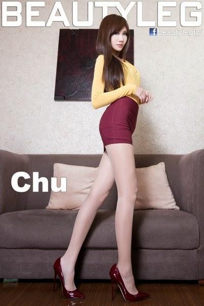 DejautyLeb No.1092 Chu 02230
