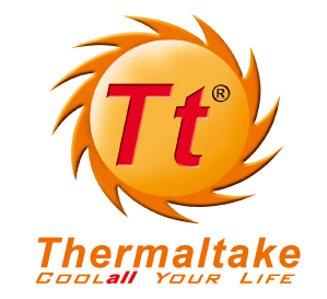 Thermaltake India encourages eSports initiatives