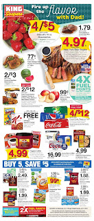 ⭐ King Soopers Ad 6/19/19 ✅ King Soopers Weekly Ad June 19 2019