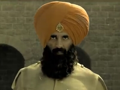 Kesari Movie Hit Or Flop, Box Office Collections, Budget Story, Review Ratings