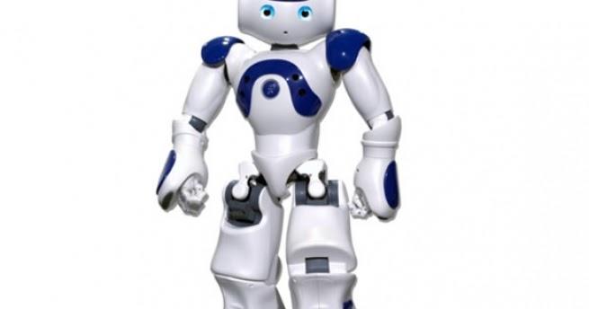Binary option robot la gi