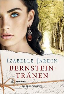 http://charleenstraumbibliothek.blogspot.de/2016/01/rezension-izabelle-jardin.html