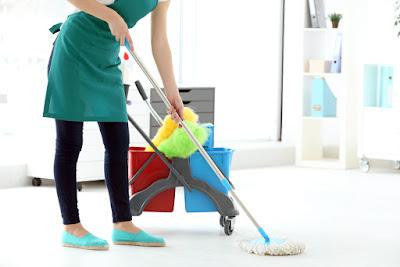Cara-Mudah-Mendapat-Jasa-Untuk-General-Cleaning-Yang-Berkualitas
