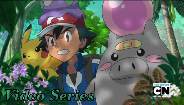 http://videoseries4.blogspot.com/2017/04/pokemon-la-serie-xy-episodio-13.html