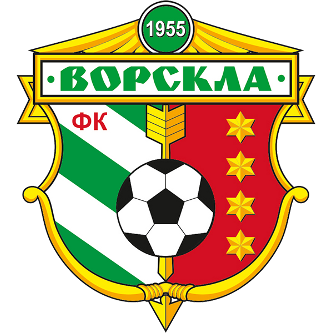 Recent Complete List of FC Vorskla Poltava Roster 2017-2018 Players Name Jersey Shirt Numbers Squad